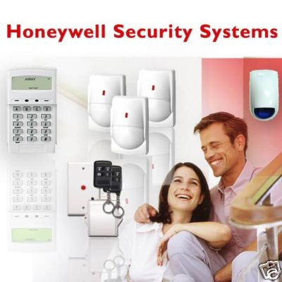 honeywell top brand